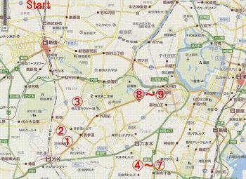 160529地図.jpg