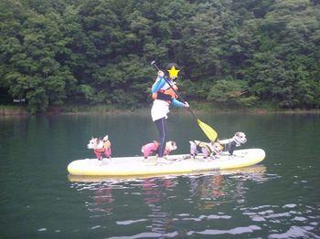 四尾連湖12.JPG