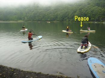 四尾連湖2.JPG