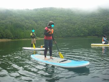 四尾連湖4.JPG