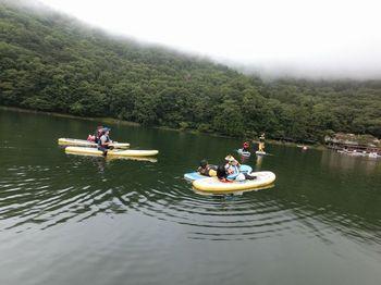 四尾連湖6.jpg