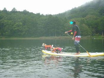 四尾連湖9.JPG