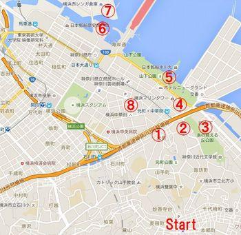 横浜地図.jpg