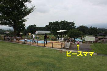 IMG_6637 - コピー.JPG