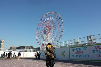 IMG_7469 - コピー.JPG