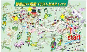 map03[1].jpg