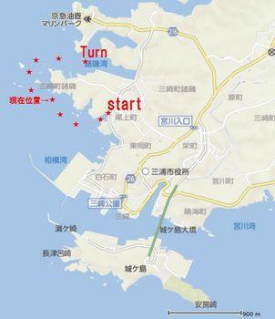 三浦半島先端地図.jpg