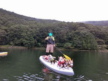四尾連湖13.jpg