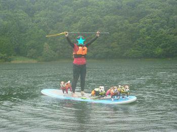 四尾連湖14.JPG