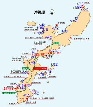 沖縄地図.png