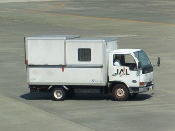 P1010389 - コピー.JPG