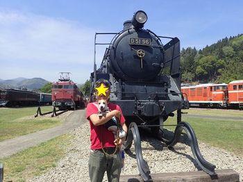 P4220113.JPG